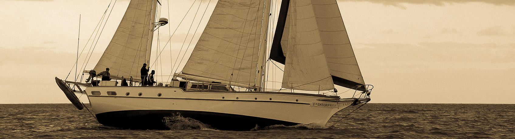 sail-sepia-home